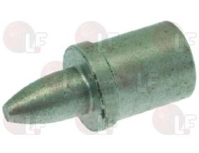 S/STEEL SPINDLE