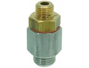 "EXPANSION VALVE o 3/8""M-1/4""M"