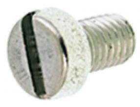 CUT HEAD SCREW M5x12 UNI 6107