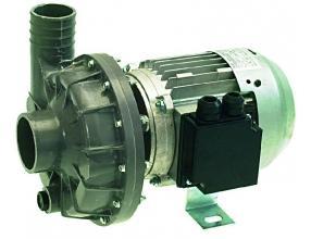 Elektropompa 4225/2 1,4KW 220/380V 50Hz