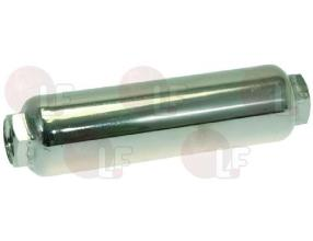THERMAL PIPE o 1/2""