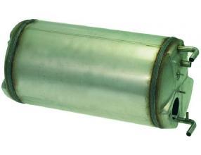 BOILER o 200x410 mm