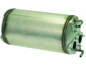 BOILER KOMPLETNY o 200x410 mm