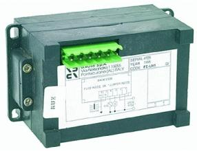 LEVEL REGULATOR 110V