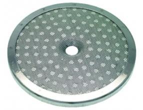 PRYSZNIC GRUPY o 56.5 mm