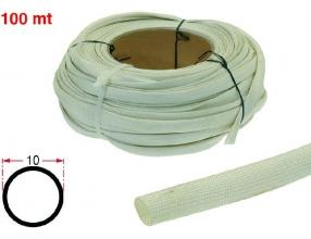 GLASS SLEEVING o 10 mm - 100 m