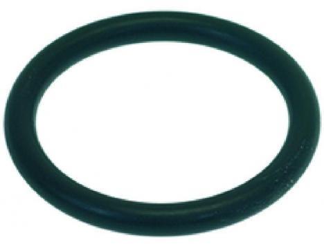 O-RING GASKET 0164 EPDM