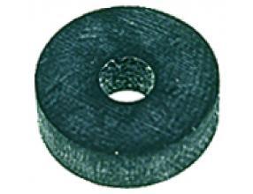 NBR FLAT GASKET o 13x4x4 mm