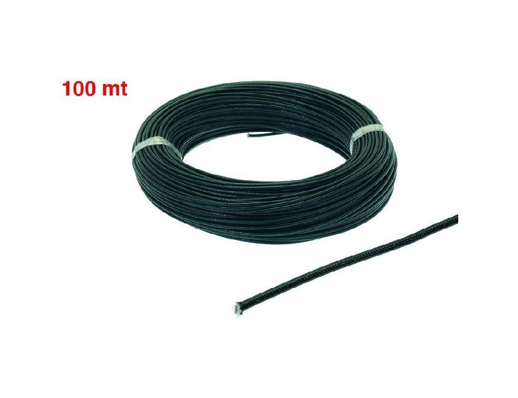 High Temperature Cable : High temperature cable o mm m