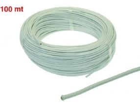 HIGH TEMPERATURE CABLE o 4 mm - 100 m