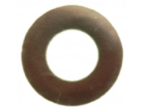 O-RING 02015 VITON
