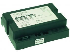 IGNITION CONTROL BOX SM11PMIX